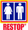 Restop Personal Portable Sanitation Systems