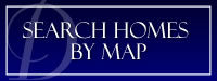 Search Houston Homes For Sale By Map