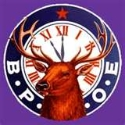 The Benevolent & Protective Order of Elks #2529