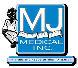 MJ Medica