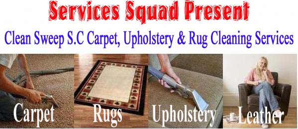 Carpet Rug Upholstery Cleaning Rugs Sale