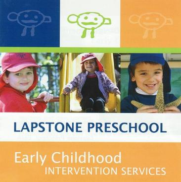 westchildcare.com.au local child care & services directory ...
