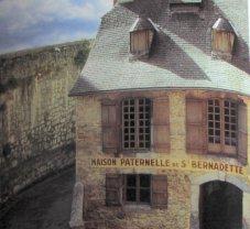 The Maison Paternelle