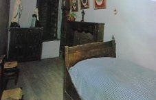 Boly Mill - Bedroom