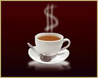 How to Market Tea