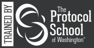 Protocol School of Washington PSOW