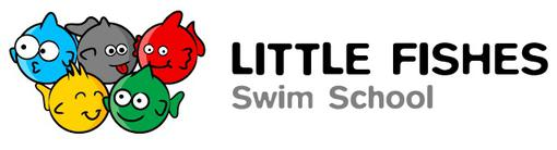Local online child care services for Little fishes swim school