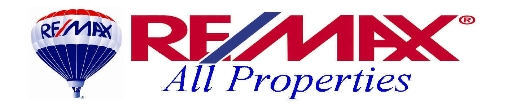 Remax All Properties