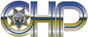 http://r.b5z.net/i/u/10161458/i/CHP_Logo.jpg