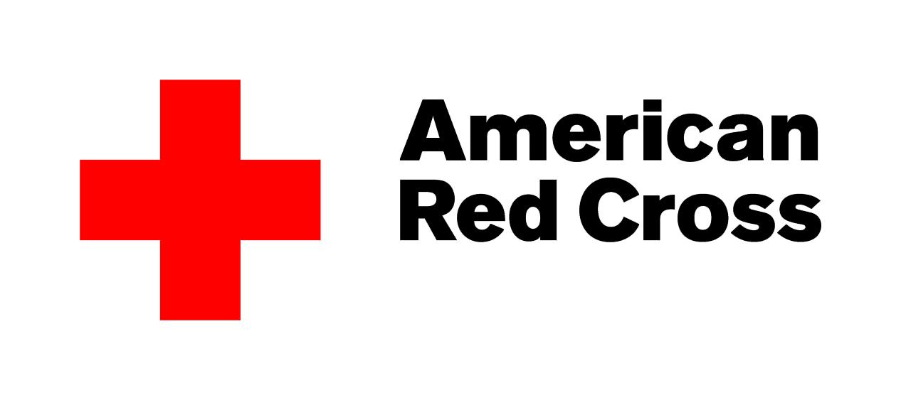 Oak Park American Red Cross