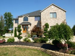 Victoria Estates Luxury Homes For Sale Westlake Ohio