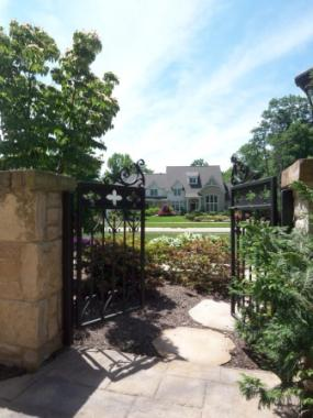 Luxury Westlake Ohio Homes for Sale by Top Realtor Team at Keller Williams Realty