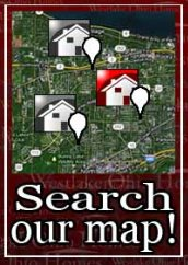 Search Westlake Developments