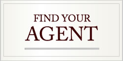 Find your agent
