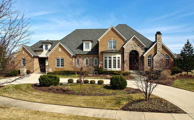 Search avon homes for sale for Ohio homebuilders