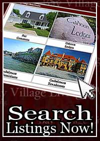 Search Bay Village Ohio Homes Listings