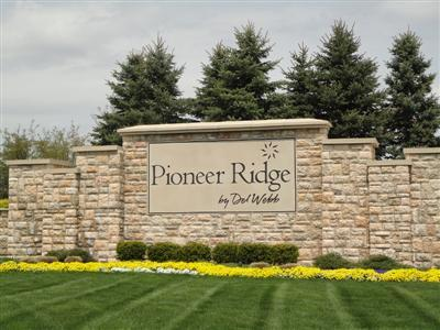 ridgeville corners senior singles We're generating your quote now, please do not reload the page build your package 1 event details.