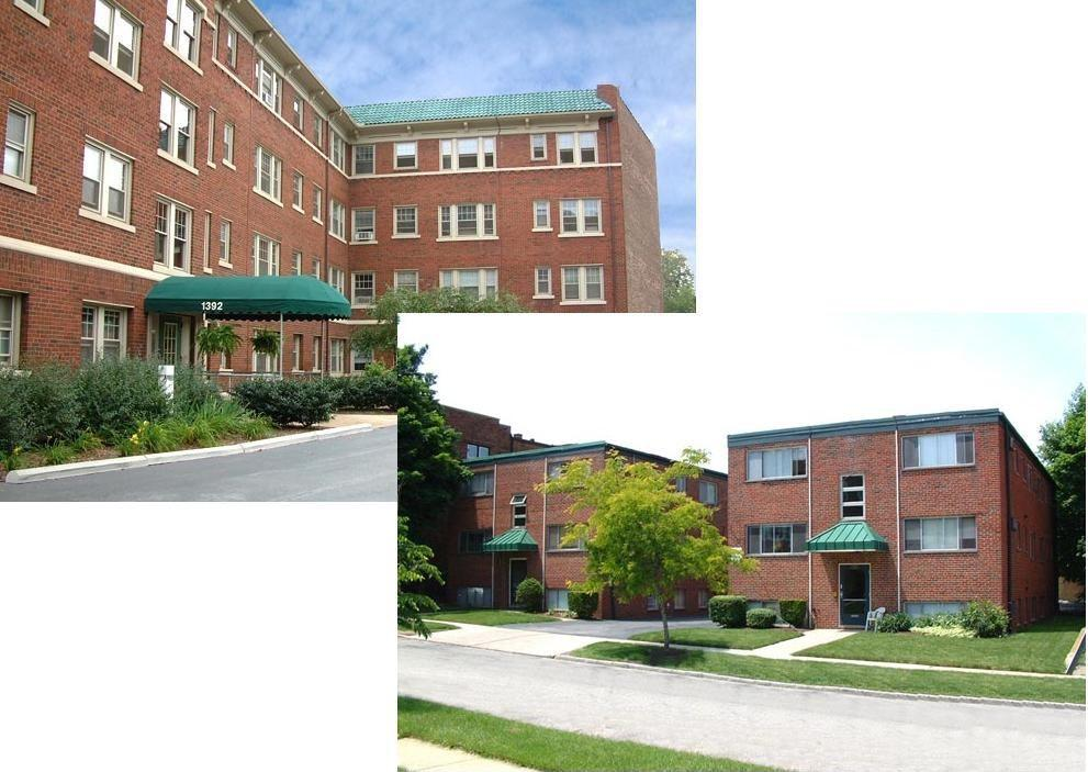 Apartment Buildings For Sale In Lakewood Ohio
