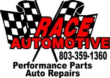 Auto Repair Lexington on 291 Cedarcrest Drive   Lexington  Sc 29072
