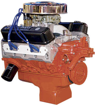 home bouchillon performance engineering mopar engines including 340 360 410 440 magnum