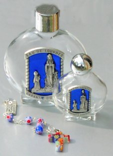Religious gifts, Holy Water, Souvenirs in your Catholic Gift Store