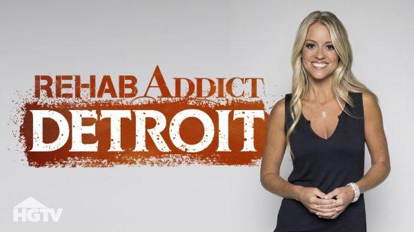 Granite Countertops, MI. As Seen On Rehab Addict TV Show. Best Granite  Countertops In Detroit