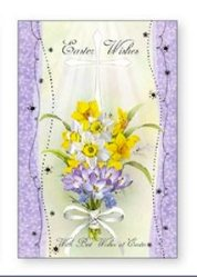 Catholic gift shop ltd easter cards easter card negle Image collections