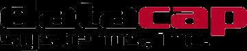 Image result for datacap logo